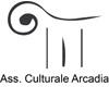 Associazione Culturale Arcadia