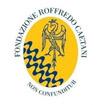 Fondazione Roffredo Caetani