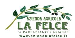 Azienda Agricola La Felce