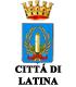 Città di Latina
