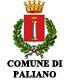 Comune di Paliano