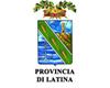 Provincia di Latina