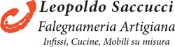 Falegnameria Saccucci