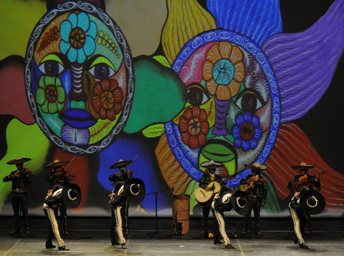 tenochtitlan_2014_07