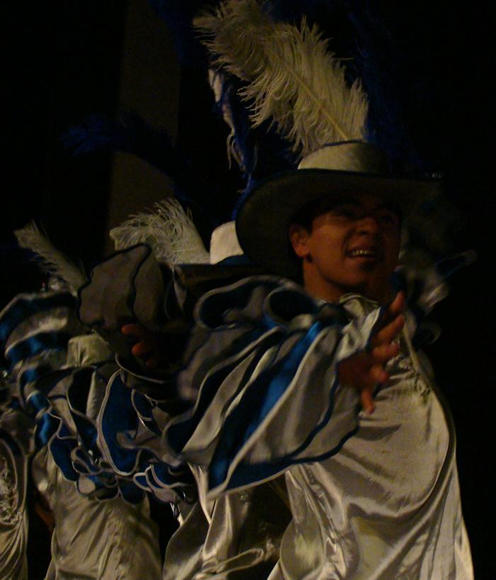 tenochtitlan_2014_09