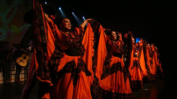 tenochtitlan_2014_10