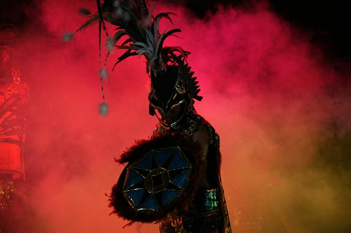tenochtitlan_2014_15