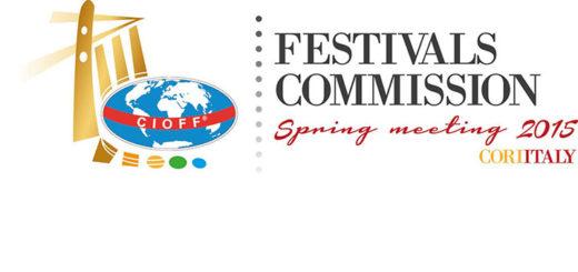 spring_meeting_2015
