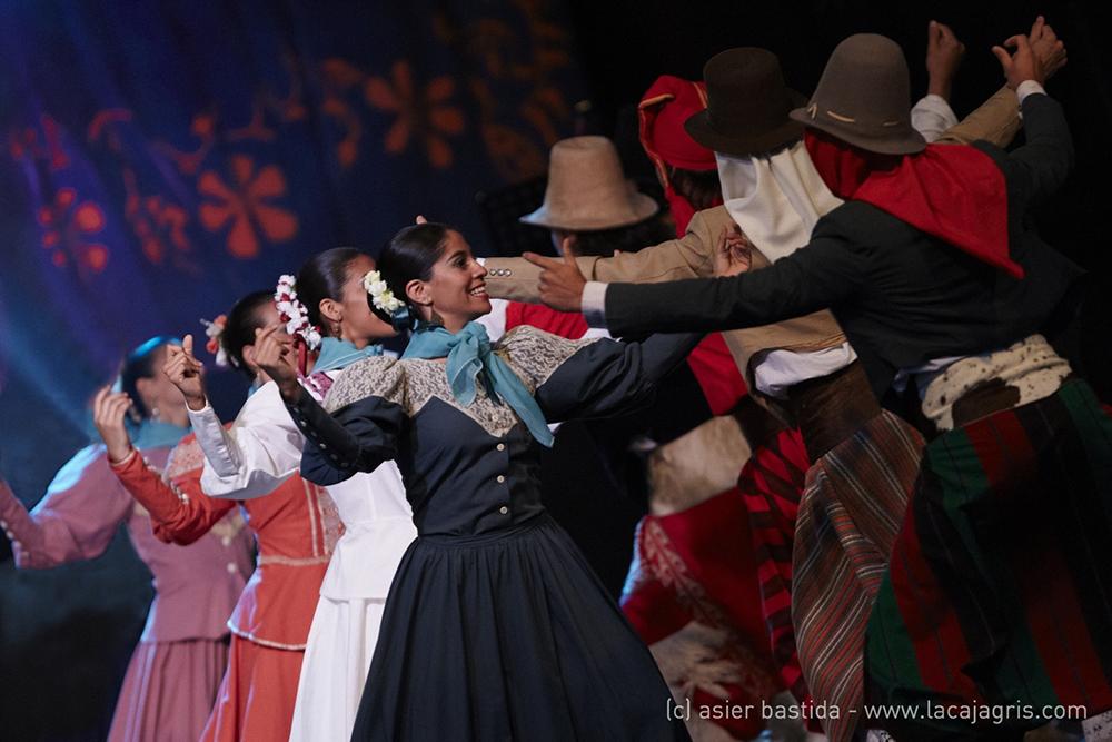 2012 Portugalete - España (2)