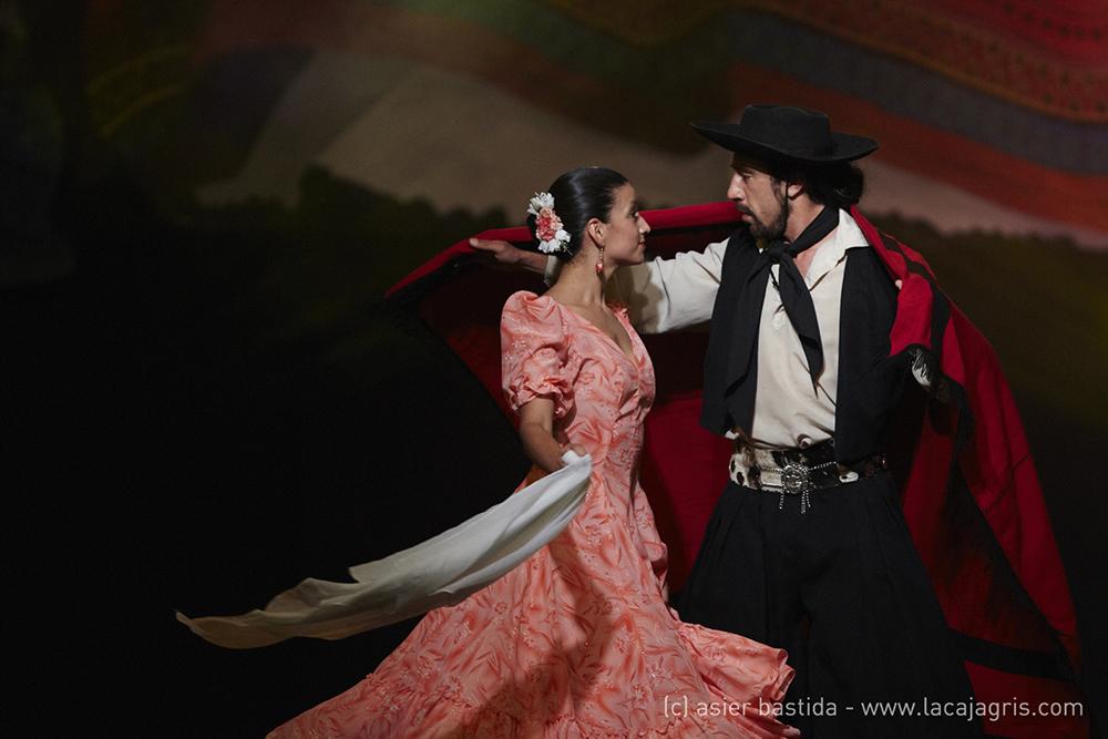 2012 Portugalete - España