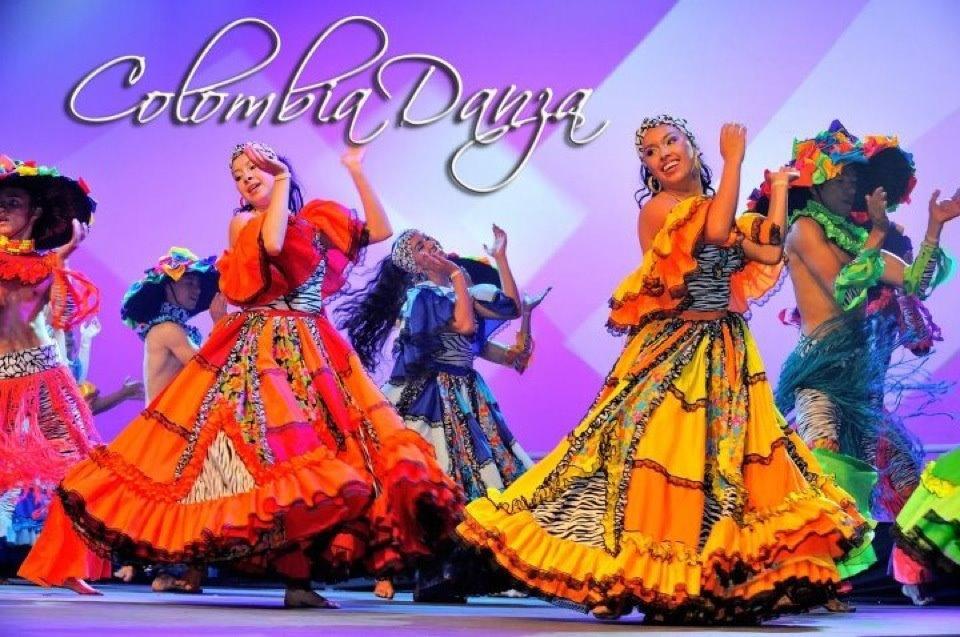 colombia_danza_1