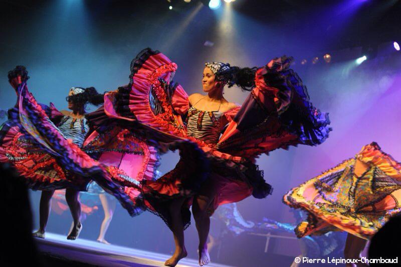 colombia_danza_2