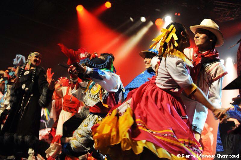 colombia_danza_3