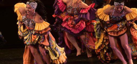 colombia_danza_5