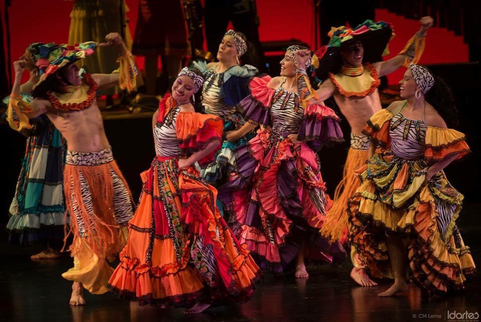 colombia_danza_6