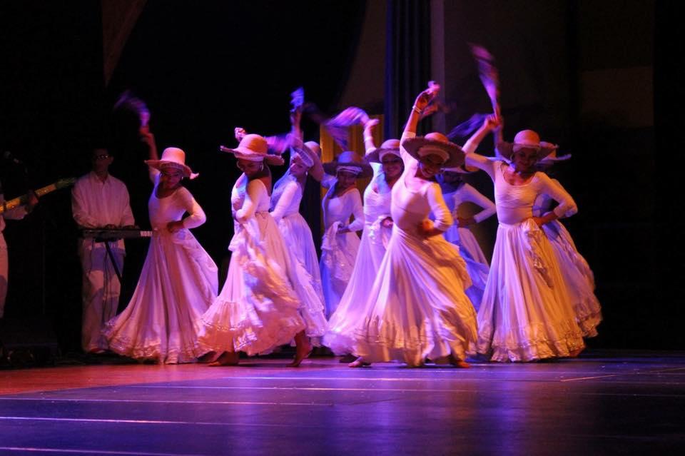 colombia_danza_7
