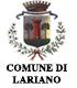 Comune di Lariano