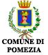 Comune di Pomezia