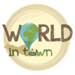 World in Town