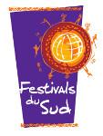 Festivals du Sud