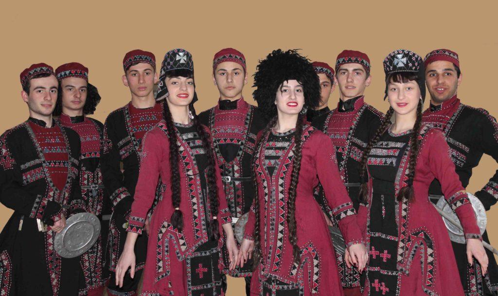 georgia (7)