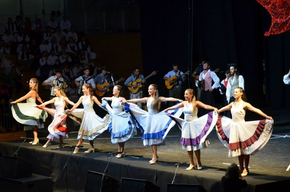 uruguay (8)