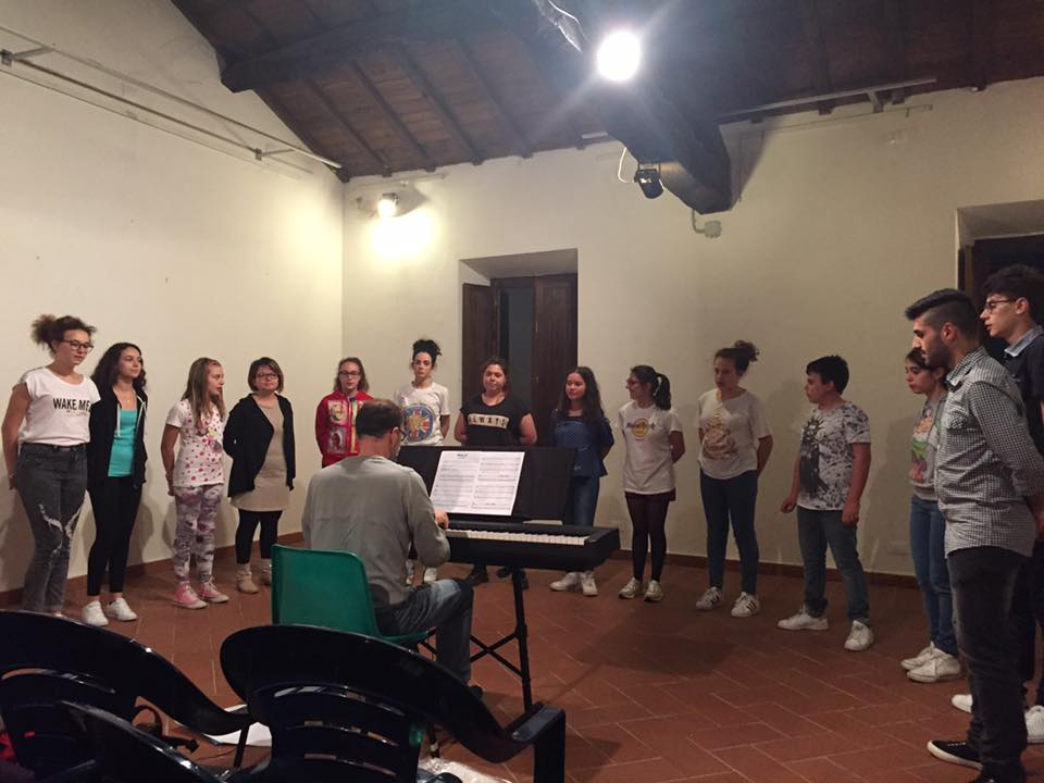 coro_Always_Young_Choir_latium_festival_2017