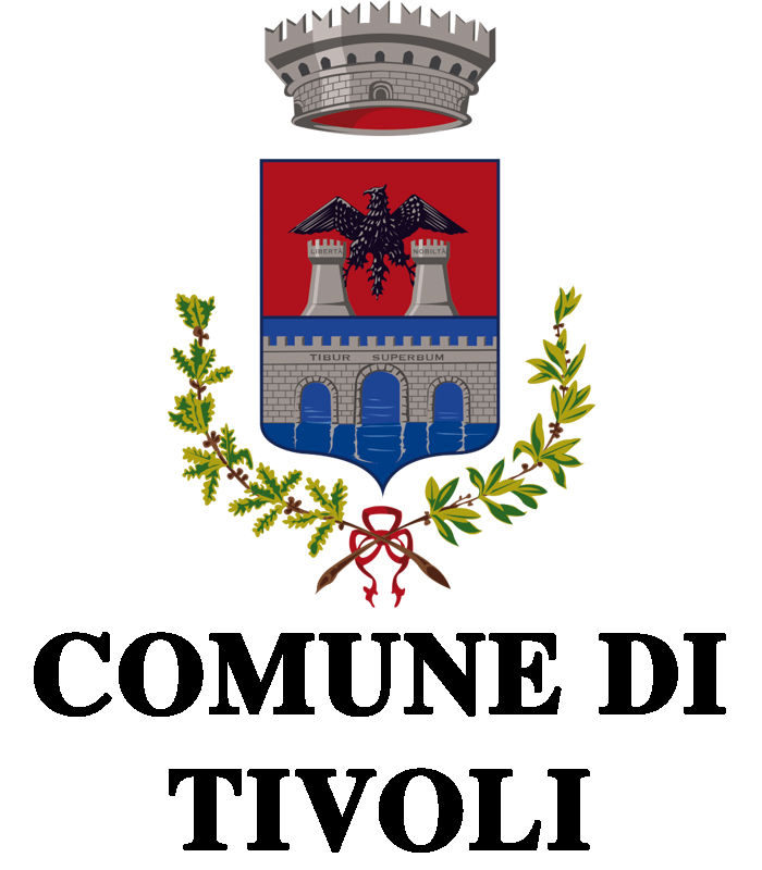 Comune di Tivoli