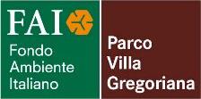 FAI - Villa Gregoriana