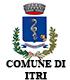 Comune di Itri