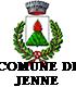 Comune di Jenne
